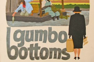 gumbo bottoms
