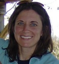 Mary Culler is the Executive Director of Stream Teams United.