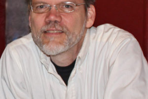 David Lobbig